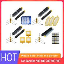 Reemplazo parte kit para irobot roomba 600 series 610, 620, 625, 630, 650, 660 de roda