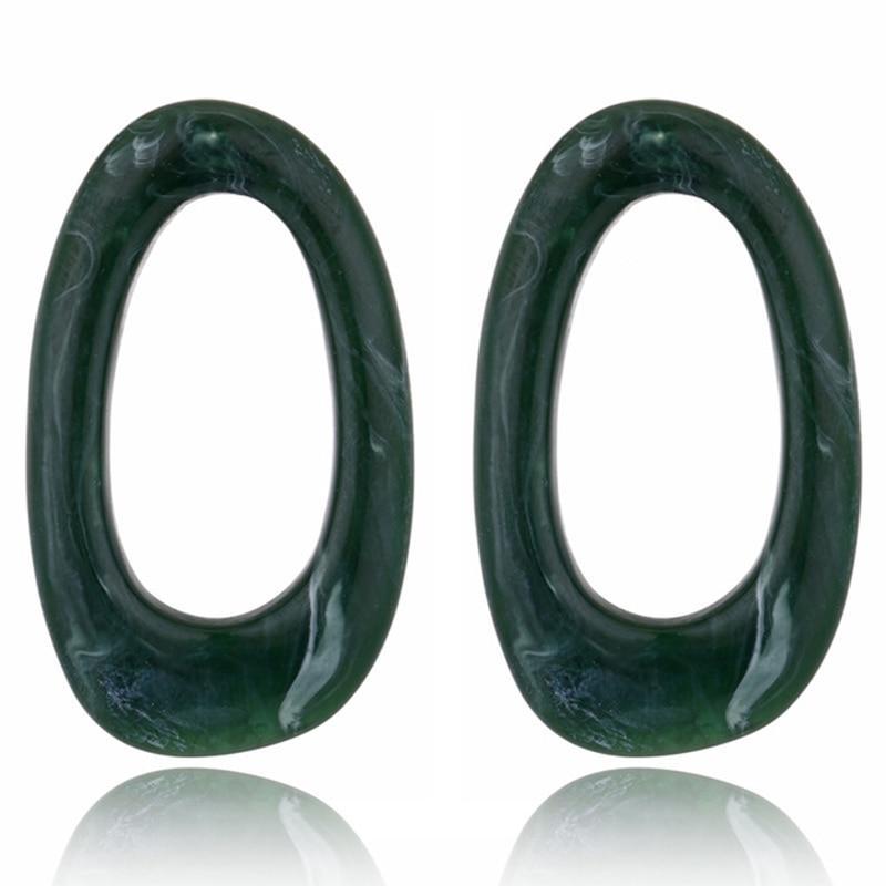 XIYANIKE-3-Colors-New-Fashion-Trendy-Geometric-Acrylic-Vintage-Statement-Drop-Earrings-for-Women-Jewelry-Gift.jpg_640x640