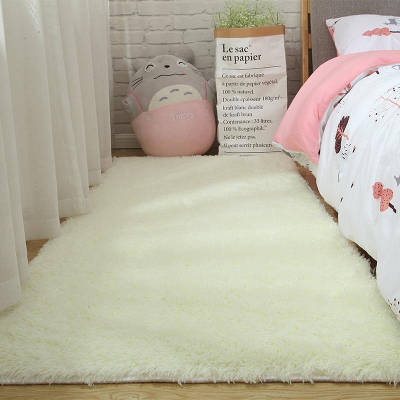 1 hairy carpet (5)