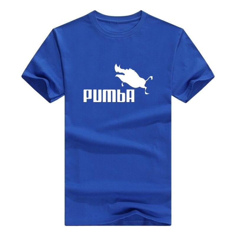 ENZGZL летняя новая мужская футболка из хлопка, футболки с коротким рукавом, высокое качество, футболки для мальчиков, топы темно-синего цвета, это я E4930 - Цвет: D-Blue-b