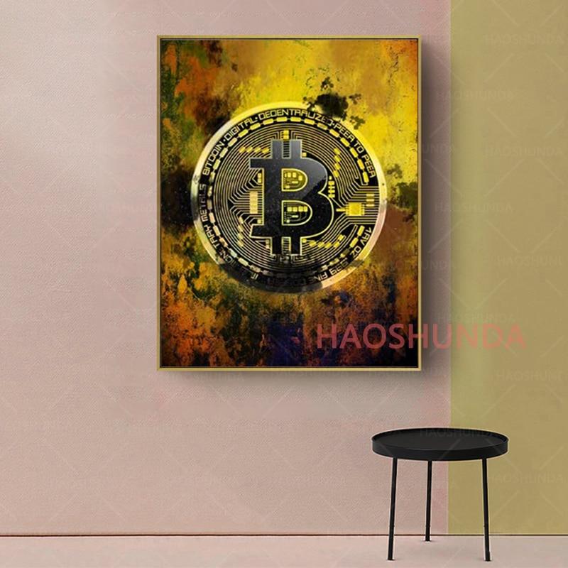 come faccio a convertire in denaro bitcoin