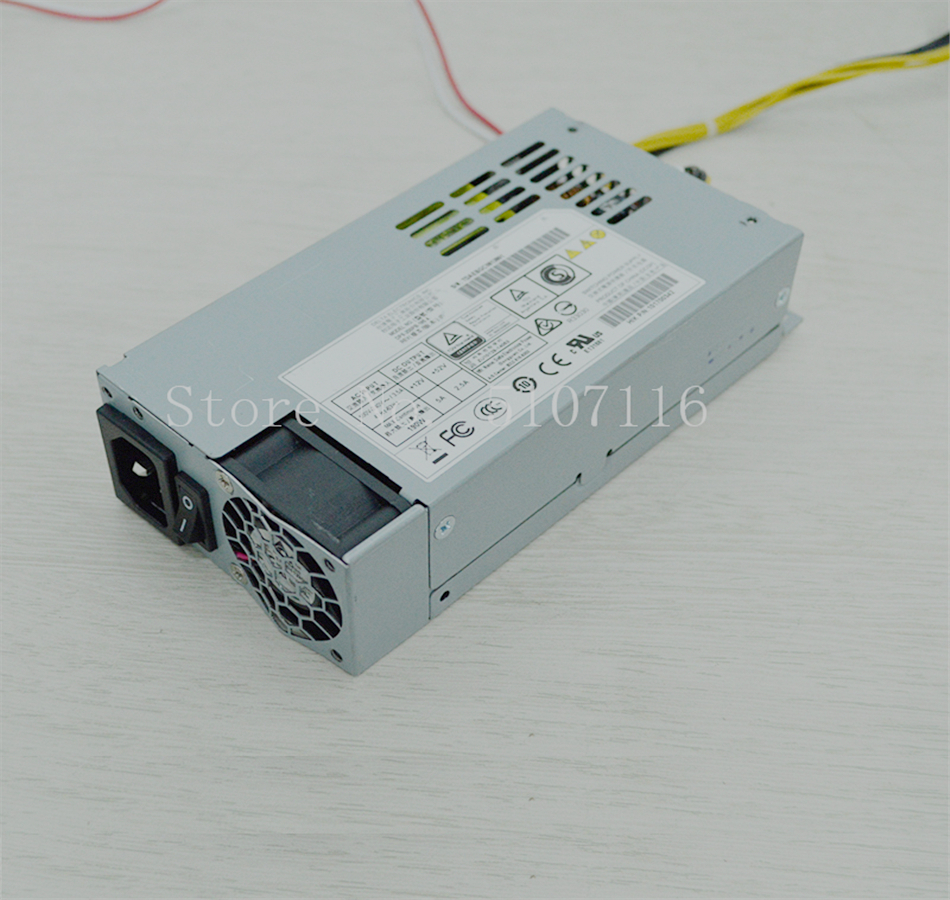 For Special power supply 7808N poe recorder DPS-200PB-185 A 190W power adapter