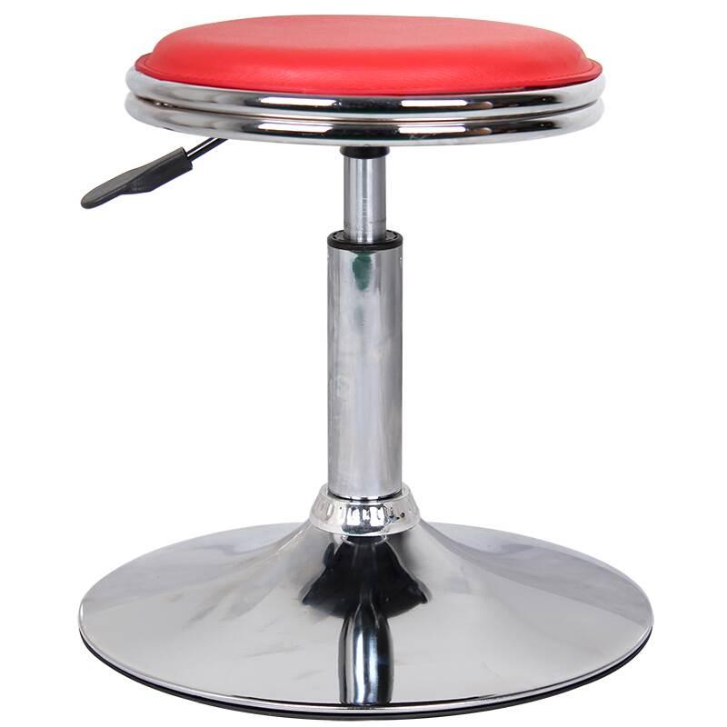 Small Round Stool, Bar Stool, Counter Stool, Bar Chair, Cashier Stool, Bar Stool, Work Stool, Leisure Stool