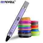 Myriwell 1.75mm ABS/...
