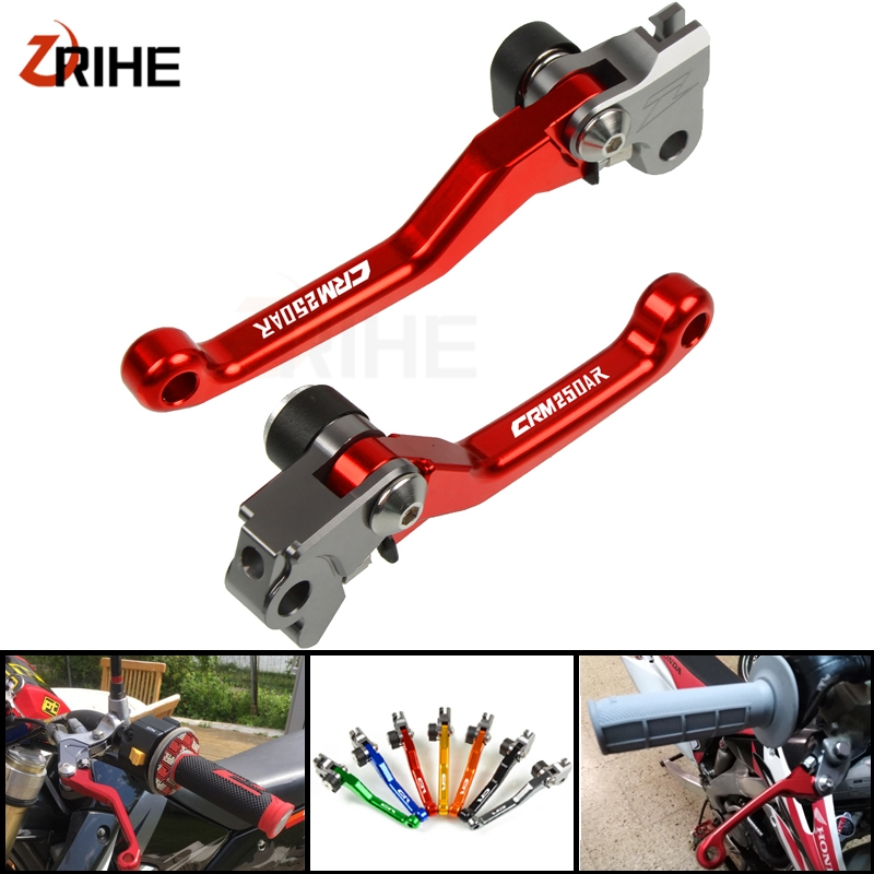 CNC Motorcycle Foldable Extendable Clutch Brake Lever For Ducati 900SS 1991 1992 1993 1994 1995 1996 1997 Red