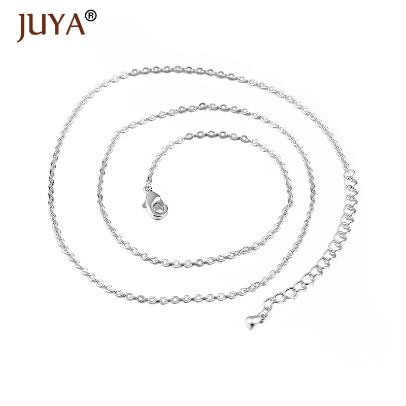 JUYA новые аксессуары кулон с жемчужной раковиной модные подвески в форме сердца для изготовления ювелирных изделий Dly
