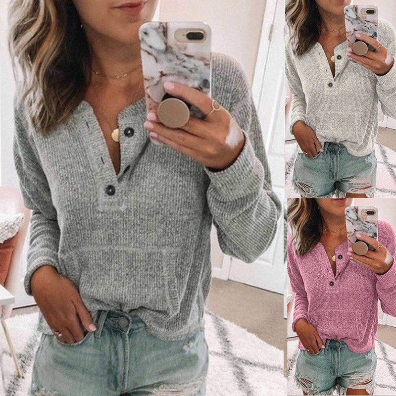 2020 New Women Long Sleeve T-shirt Girl Winter Thermal Tshirt Turtleneck Spring Autumn Tops Clothing Tight Slim Shirts