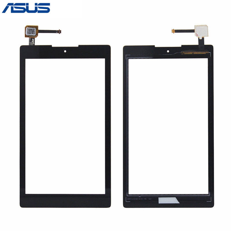 Original Touch Screen For Asus ZenPad Z170MG Digitizer Glass Lens Panel For ASUS ZenPad C 7.0 Z170MG Z170 MG Tablet Touch panel