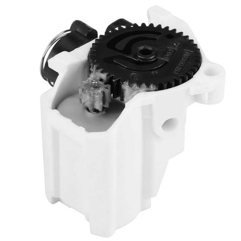 Trunk Tailgate Central Lock Trunk Rear Lid Tailgate Central Lock Motor Actuator for CLIO MEGANE 7700435694