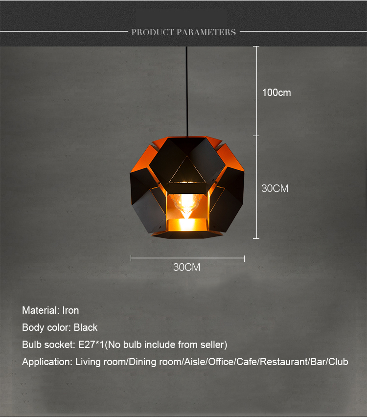 pendant-light-12