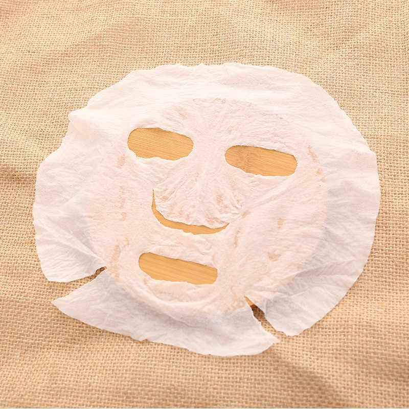 1/5/10 Pcs Wegwerp Reizen Handdoek Gecomprimeerde Gezicht Handdoek Compact Tablet Mini Natte Doekjes Vochtige Servet Kruisje handdoek Tissue Masker