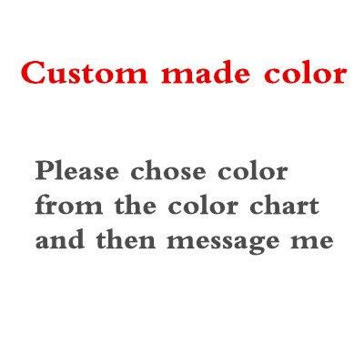 Custom Made Lace Mermaid Wedding Dresses Long Sleeve White Wedding Gown Sexy Vintage 2021 Bride Dress Robe de mariage 4