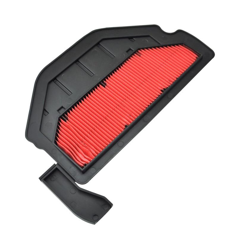 Motorcycle Air Filter For Honda CBR900RR 2000-2001 CBR929 RR (USA) 2000-2001 17210-MCJ-003