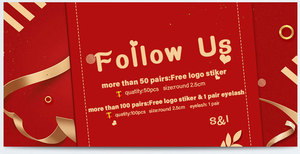 Image 5 - رموش منك ثلاثية الأبعاد رموش بالمنك 100% جلدة خالية من القسوة اليدوية قابلة لإعادة الاستخدام الرموش الطبيعية شعبية الرموش الصناعية ماكياج