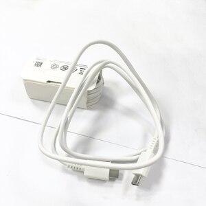 Оригинал, Samsung, S21 S20 5G 25w кабель с супер быстрой зарядки на борту самолета Type C Type C Pd PPS Быстрая зарядка для телефона Samsung Galaxy Note 20 Ультра 10 Кабели для мобильных телефонов      АлиЭкспресс