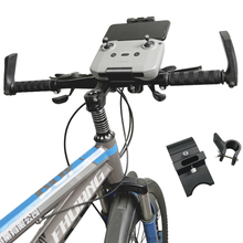 Mount Remote-Controller 2/air-Accessory Bicycle-Bracket-Holder Phone-Clamp DJI for Fix