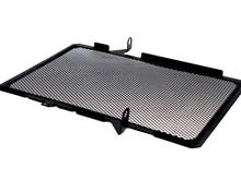 For HONDA CB650R/F CBR650R 2014 - 2019 Motorcycle Accessories Radiator Grille Guard Protector Grill Cover Protection new stainless steel motorcycle accessories radiator guard cover grille grill fuel tank protector for r3 2015 2016 free shipping