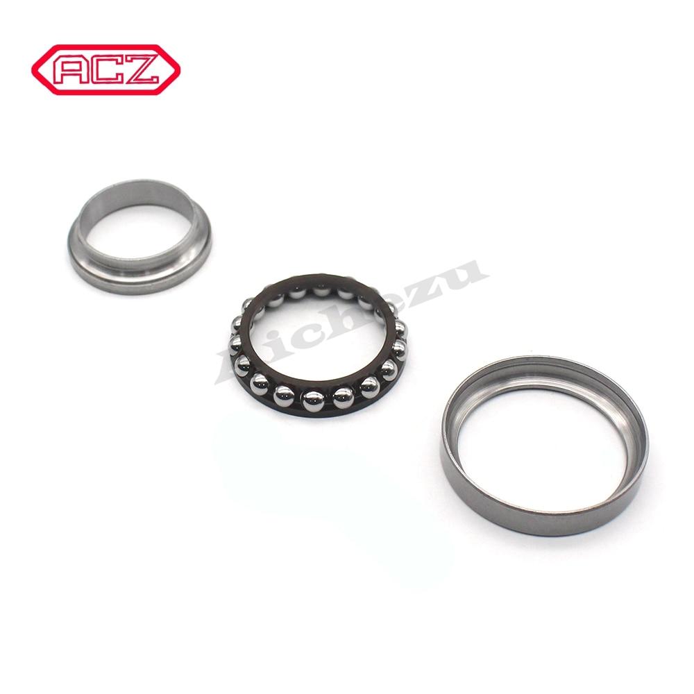 Tow hook ring lug towing eye towhook loop for Nissan NV 200 M20 2009 /< 2014.04