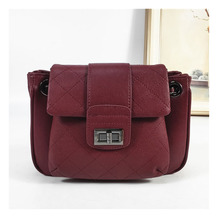 Designer bag crossbody bags for ladies messenger bag luxury handbags women bags designer bags for women luxury brand mini bags
