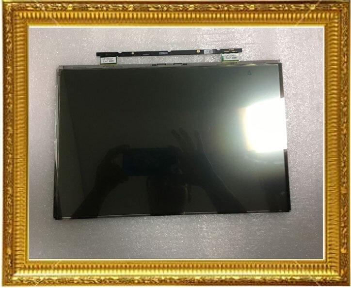 Оригинальный Новый ЖК-дисплей A1369 A1466 для Apple MacBook Air 13 дюймов, ЖК-дисплей A1369 A1466 от 2010 до 2017 лет