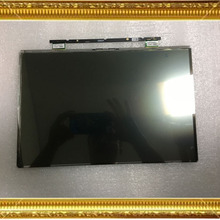 Pantalla LED LCD para Apple MacBook Air de 13