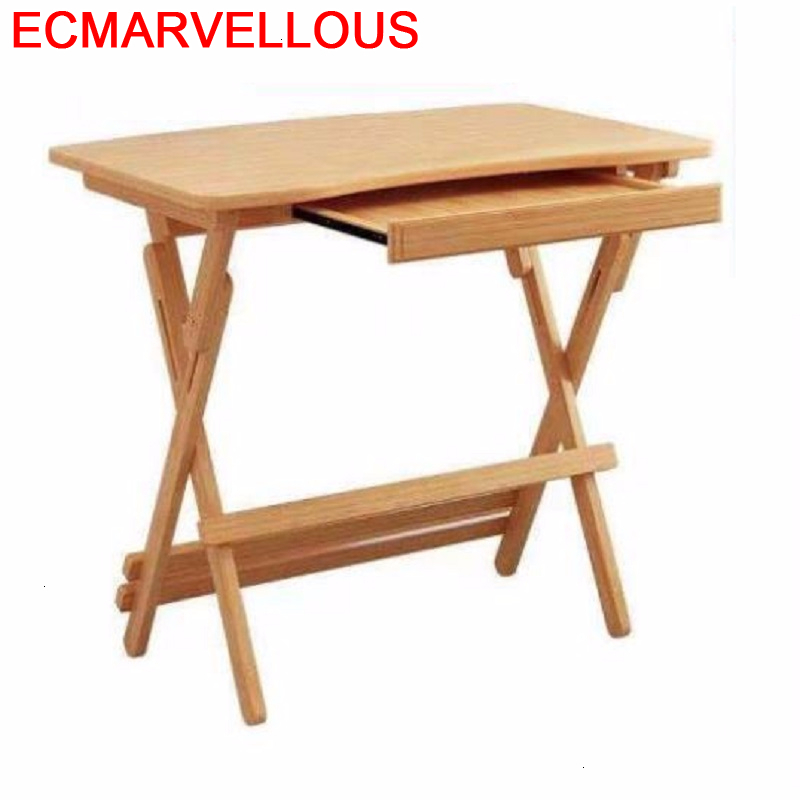 Dzieci Toddler Desk Tavolino Bambini Avec Chaise Mesa De Estudo Kindergarten Bureau Enfant For Kids Study Kinder Children Table