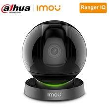 Imou ip камера smart ranger iq ai gateway cam все подключенные