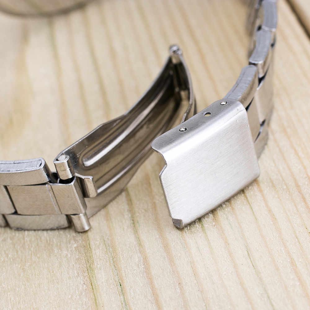 2020 ゴールドシルバーメッシュステンレス鋼腕時計女性高級ブランドの女性のカジュアル時計レディース腕時計ファッションウォッチ