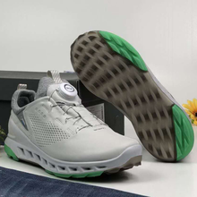 New Quality Golf Shoes Men Genuine Leather Golf Sneakers Comfortable Walking Footwears for Golfer Luxury Athletic Shoes