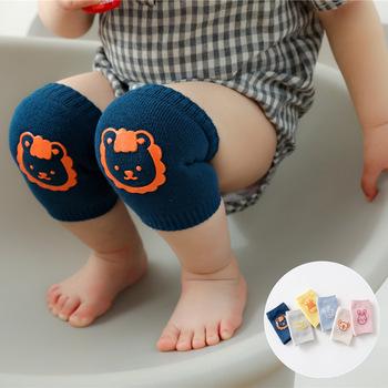 2021 wiosenne i letnie nowe siatkowe ochraniacze na kolana dziecięce pełzające ochraniacze na kolana skarpetki z dzianiny kreskówki dziecięce skarpetki dziecięce ochraniacze na kolana ochraniacze na kolana tanie i dobre opinie CZTERY PORY ROKU W wieku 0-6m 13-24m 25-36m Dziecko dla obu płci CN (pochodzenie) COTTON Na co dzień Zwierząt baby Rajstopy