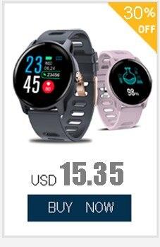fitbit watch smart watch smart bracelet fitness tracker activity tracker 8