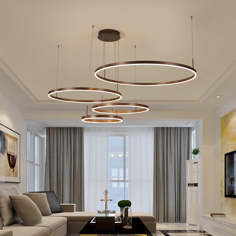 lowest price MR XRZ Bar LED COB Track Lights 10W 20W 7 Lamp Beads 220V to 240V Orbit Rail Ceiling Spotlights For Indoor Lighting