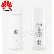 Разблокированный huawei E3372 E3372h-510 4G LTE Cat4 USB палка 150mbs 4G модем ключ с слотом для sim-карты