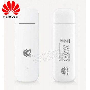 Unlocked Huawei E3372 E3372h-510 4G LTE Cat4 USB Stick 150mbs 4G modem dongle with SIM card slot