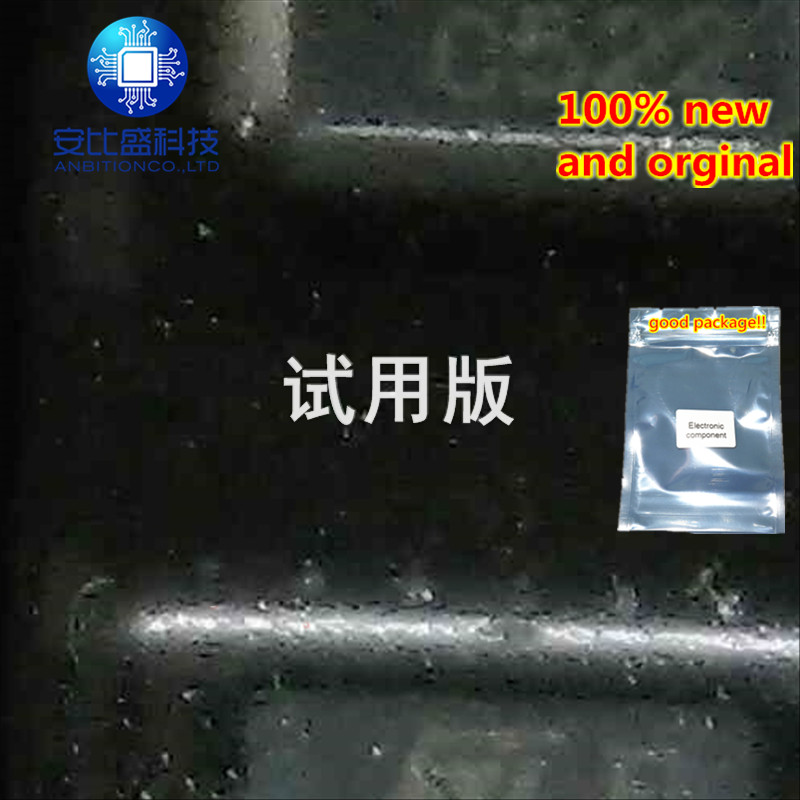 25pcs 100% New And Orginal SMBJ8.5CA 8.5V DO214AA Silk-screen BBC In Stock