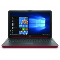 HP LAPTOP 15 DA0042NS LAMPSHADE 15.6 /PROCESSOR i5 8250U/RAM 8 GB/1 TB HARD DRIVE/WINDOWS 10/QWERTY SPANISH