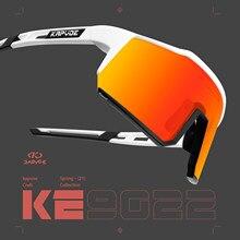 2021 ciclista polarizado óculos de ciclismo bicicleta de estrada mtb esporte ao ar livre óculos proteção à prova vento gafas