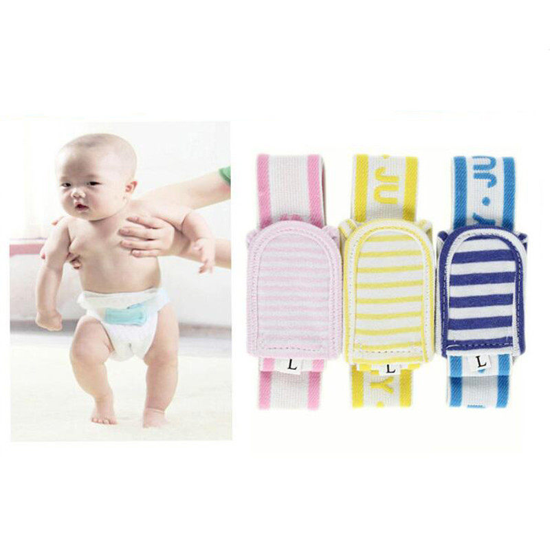 Hot Adjustable Elastic Band Diaper Fixed Belt Infant Cotton Nappy Changing Fastener Holder Clip Reusable Washable Cloth Buckle