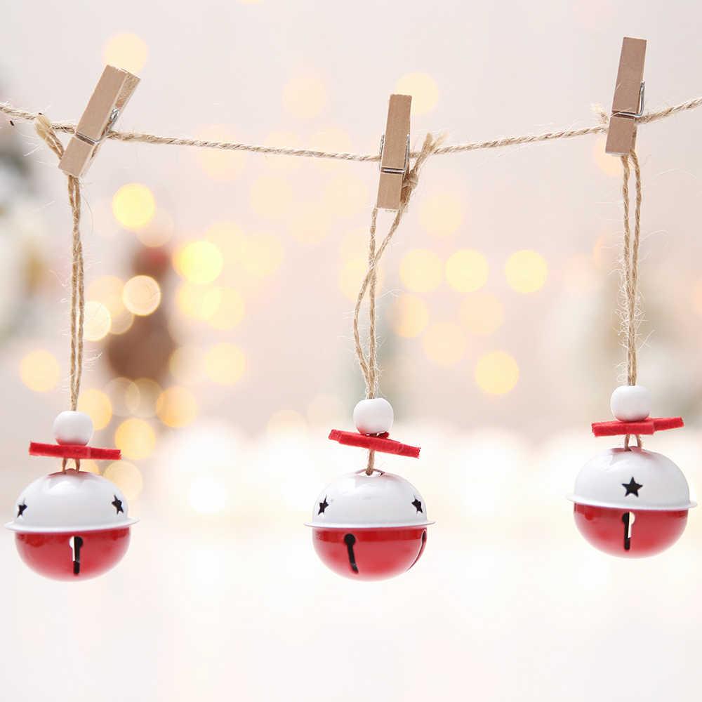Năm Mới 2020 Đồ Dùng Trang Trí Giáng Sinh Cho Cây Trang Trí Cho Nhà Đồ Trang Trí Cho Cây Giáng Sinh Baubles