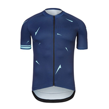 цена на Pro Team Jersey Set Men Cycling Clothing Biking Clothes Short Sleeved Uniform Road Bike Racing Summer Wear Ropa Ciclismo Maillot