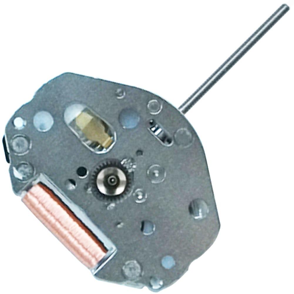 Drop Ship 2035 Quartz Round Watch Hand Winding Movement  Battery Excluded Calibre Watch Repair Tool Kits Watch Clock | Repair Tools & Kits