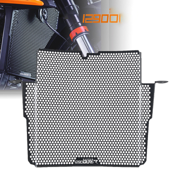 super Motorcycle 1290 Super   super   R Radiator Grille Grill Protective Guard Cover Perfect For   1290 Super    R 2020-2021