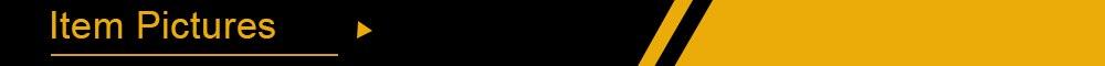 4 (4).jpg