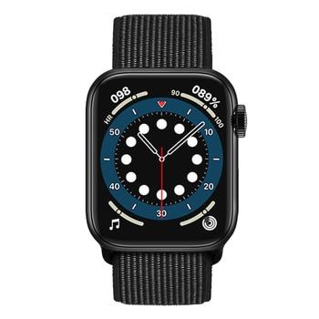 Lerbyee 3D dynamic dial HW12 1.57 inch Smart Watch Men Full Touch Fitness Tracker Blood Pressure Siri Bluetooth call Smartwatch 1