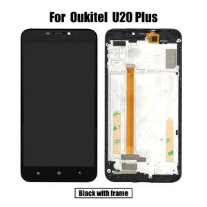 Image 2 - Bingyzing numériseur décran LCD et tactile