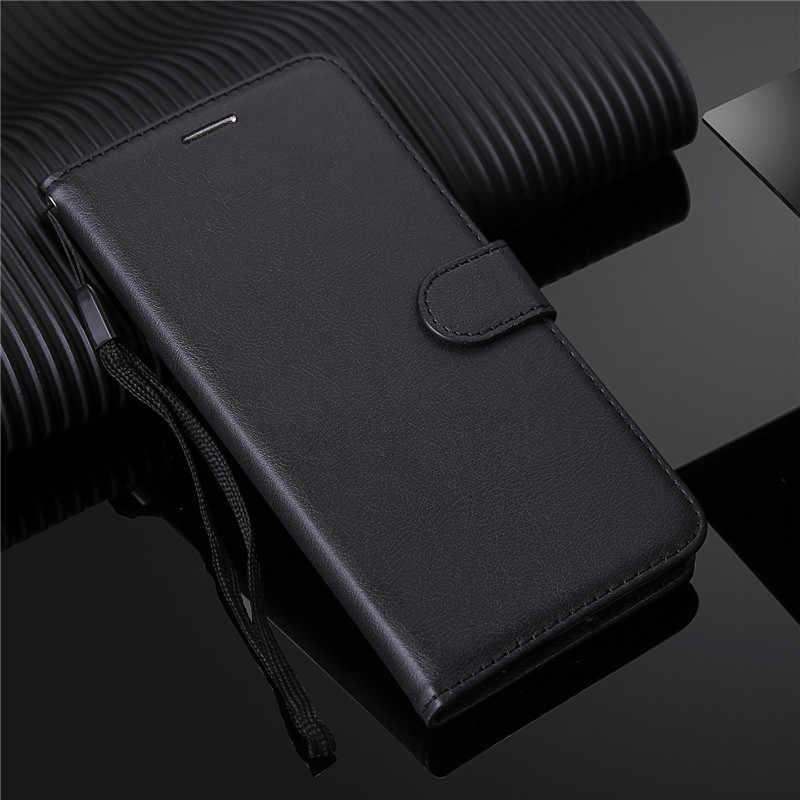 Huawei 社 Y6 プロ Y 6 Y6Pro TIT-L01 TIT-U02 ケース電話 Huawei 名誉 4C プロ乳 U02 L01 Honor4C プロ