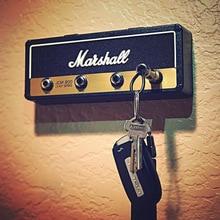marshall key holder wall…