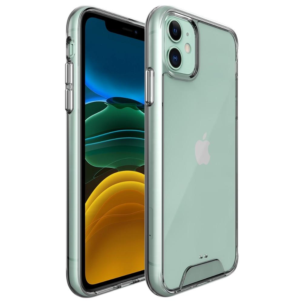 iPhone11_g1