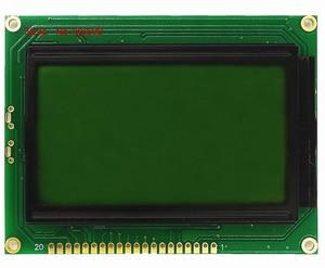 Image 1 - REPUESTO wg16080a WG16080A TMI V WG16080A TMI con controlador 8080 puerto paralelo para dispositivo industrial