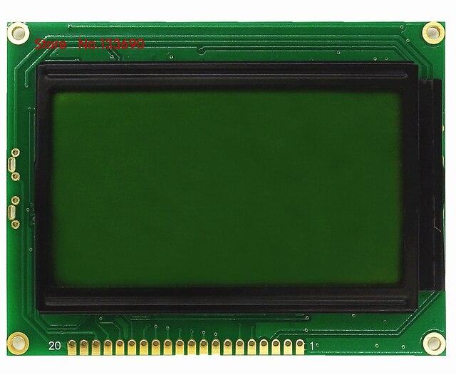 Substituição wg16080a WG16080A TMI V WG16080A TMI com controlador 8080 porta paralela para o dispositivo industrial